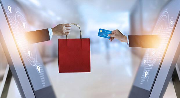 SEO para e-commerce: como aumentar o tráfego orgânico e realizar mais vendas?