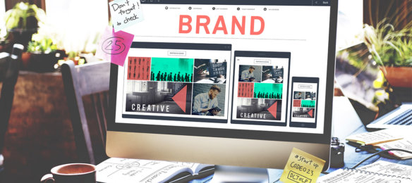 Branding: o poder de uma marca