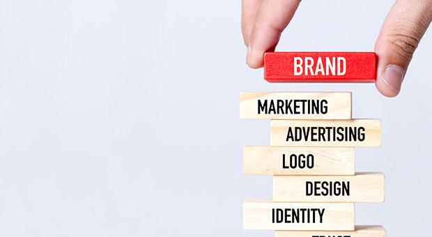 Quais são os benefícios do branding?