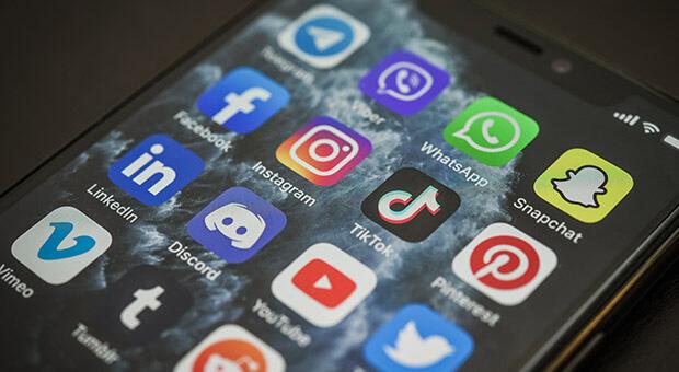 Redes sociais: como escolher o conteúdo para cada rede?