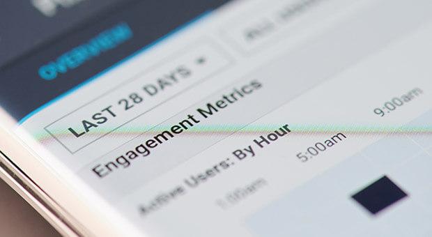 Alcance e engajamento: o que as métricas mensuram?