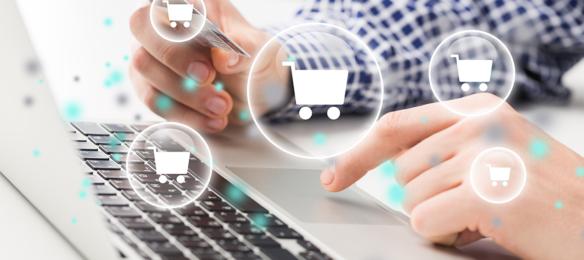 Como fazer a migração de plataforma de loja virtual?
