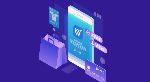 Como otimizar as operações de uma loja virtual?