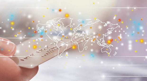 Migrar de plataforma de loja virtual: como fazer?