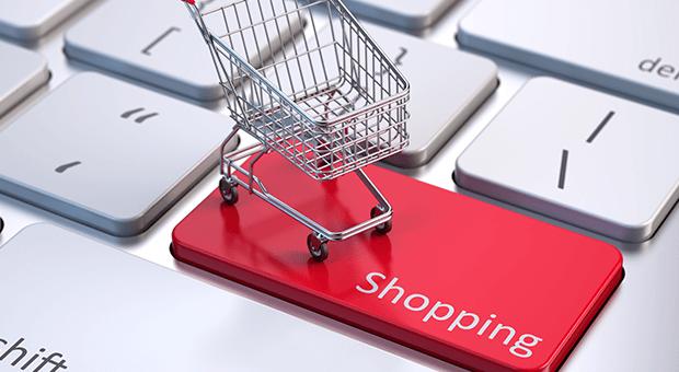 O que considerar ao mudar de plataforma de loja virtual?