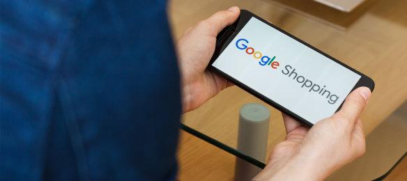 Google Shopping Orgânico: O que é e Como usar?