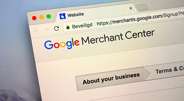 Como cadastrar seus produtos no Google Shopping Orgânico?