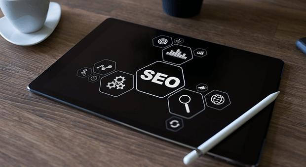 SEO e Ads: como trabalhar com ambas as ferramentas?