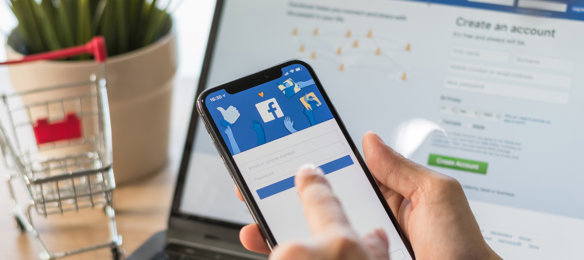 Facebook Pixel: Quando e Como utilizar?