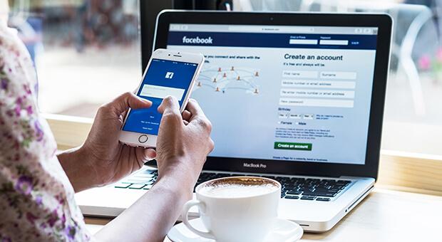 Benefícios do Facebook Pixel