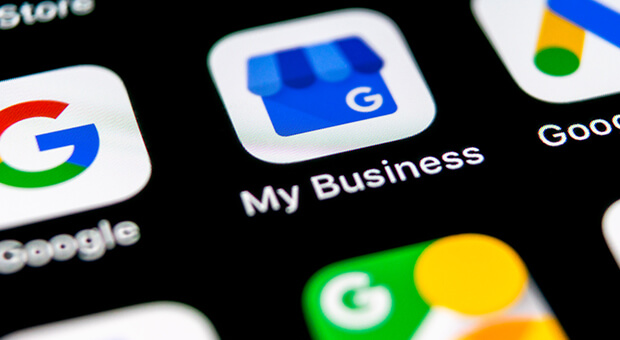 Google Meu Negócio: como utilizar a plataforma?